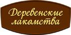 http://3sobaki.ru/data/images/dl-logo.jpg
